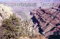 Grand Canyon 03.jpg