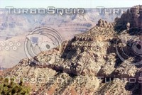 Grand Canyon 04 tm.jpg