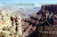 Grand Canyon 05 tm.jpg