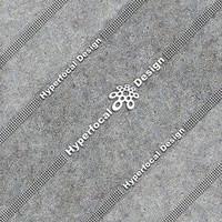 HFDJT_GrassDeadShort01_Sml.jpg