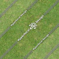 HFDJT_GrassGreen01_Lge.jpg