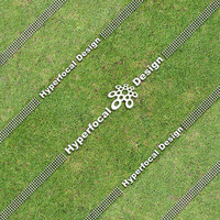 HFDJT_GrassGreen01_Sml.jpg