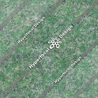 HFDJT_GrassMixed01_Sml.jpg