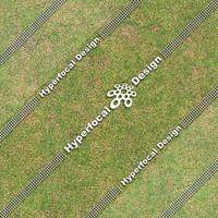 HFDJT_GrassPatchy01_Med.jpg