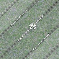 HFDJT_HalfDeadGrass01_Sml.jpg
