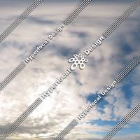 HFD_HemiClouds09_Sml.jpg