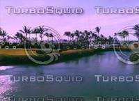 Hawaii lagoon 01.jpg