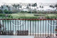Hawaii Balcony.jpg