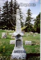 Headstone WBower2.jpg