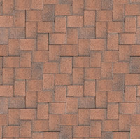 Herringbone_Terra_Cotta_Brown.jpg
