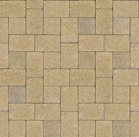 I-Pattern_Santa_Barbara_Sandstone.jpg