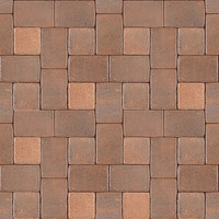 I-Pattern_Terra_Cotta_Brown_Face_Mix.jpg