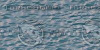 JTX_water01.jpg