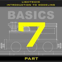 LWb_PRT7.zip