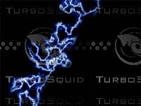Lightning03.bmp