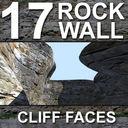 17_Rock-Wall-Faces.zip