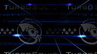 Matrix_B.jpg