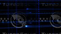 Matrix_D.jpg