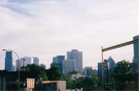 Montreal 01.jpg