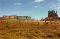 Monument Valley 01.jpg