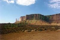 Monument Valley 02.jpg