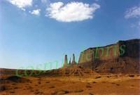 Monument Valley 03.jpg