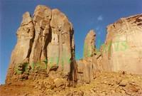Monument Valley 05.jpg