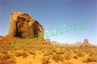 Monument Valley 07.jpg