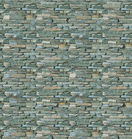 Mountain_Ledge_Greenvalley_quartzite.jpg