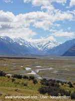 New Zealand landscape 003.jpg