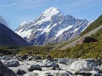 New Zealand landscape 005.jpg