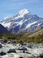 New Zealand landscape 006.jpg
