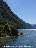 New Zealand landscape 010.jpg