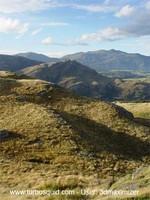 New Zealand landscape 015.jpg