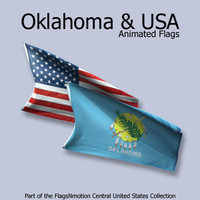 Oklahoma_Flag.zip