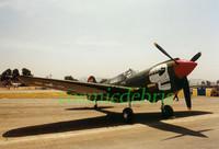 P-40 Tomahawk 01.jpg