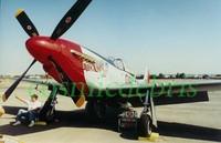 P-51 Mustang 02.jpg