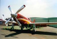 P-51 Mustang 03.jpg