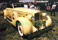 Packard 01.jpg