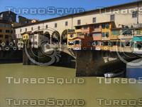Ponte Vecchio, Florence 0382.JPG