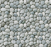 River_Rock_Grey_Granite.jpg