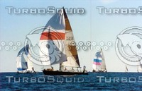 Sailboats 01 tm.jpg