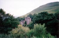 Scotland 01.jpg