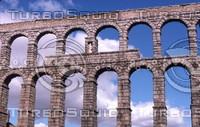 Segovia aquaduct.jpg