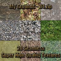 My Grounds - 01.zip