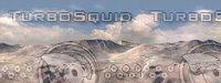 Sky+Horizon_Desert_BMP.zip