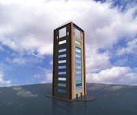 Skybuilding.zip