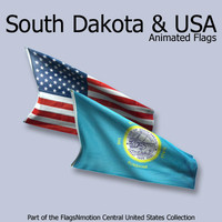 SouthDakota_Flag.zip