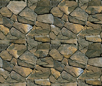Split_Fieldstone_Dakota_brown.jpg