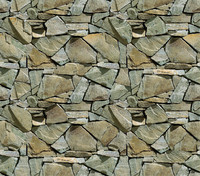 Split_Fieldstone_Greenvalley_Quartzite.jpg